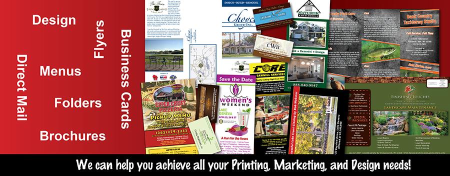 copies prints plus
